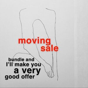 Other - 🔥SALE🔥